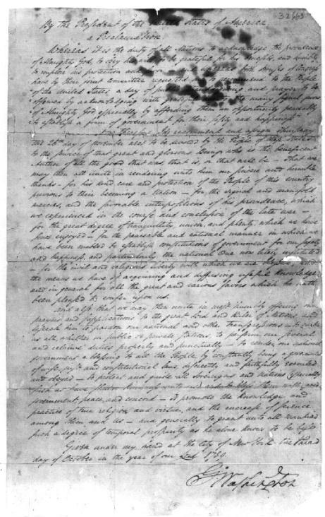 George Washington Thanksgiving.jpg