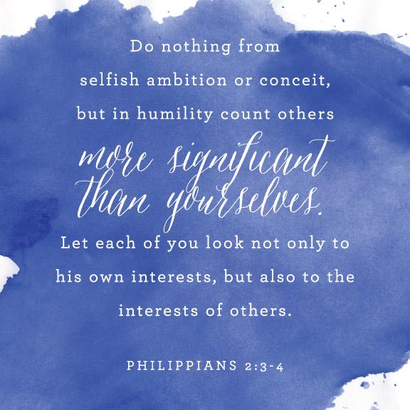 Philippians+2-3-4+|+That's+Pretty+Ace.jpeg