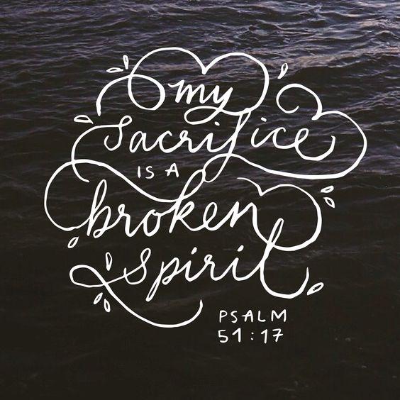 Broken spirit2.jpg